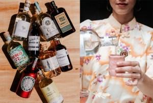 9 ginebras mexicanas que tienes que probar