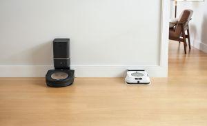 Gadgets para mantener tu hogar más limpio que nunca