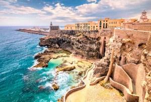 ¡Vámonos de viaje! Este recorrido virtual por Marruecos te fascinará