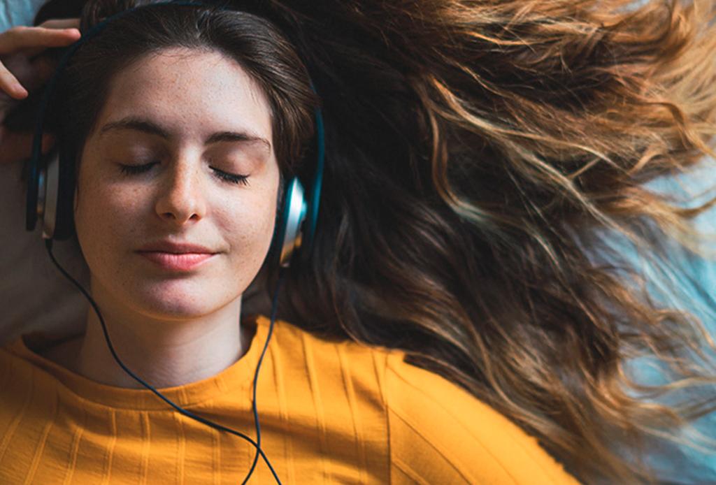 Los efectos de la música de mantras según la ciencia