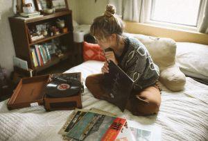 Retos creativos para mejorar tu lado artístico sin salir de casa
