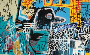 Disco de la semana: «The New Abnormal» de The Strokes