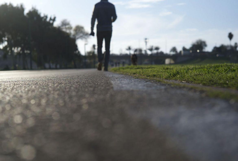 TODO lo que debes saber sobre las meditation walks - beneficios-meditacion-caminando