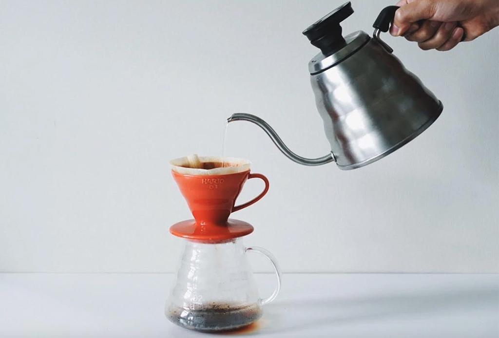 5 cafeteras que amarás tener ahora en casa - cafeteras-3