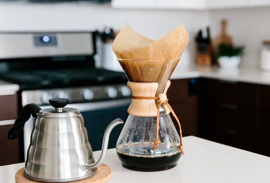 5 cafeteras que amarás tener ahora en casa - cafeteras-4