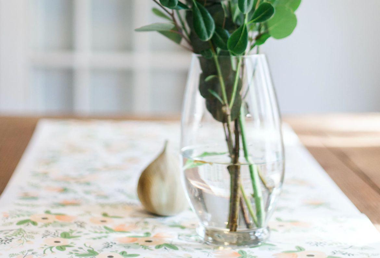 9 trucos para conservar tus flores por más tiempo - como-conservar-flores-mas-tiempo-2