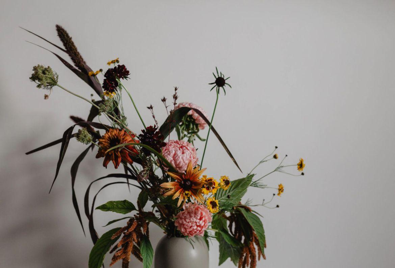 9 trucos para conservar tus flores por más tiempo - como-conservar-flores-mas-tiempo-3