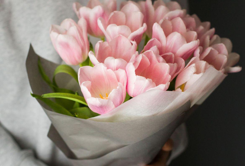 4 flores que pueden ayudarte a reducir tu ansiedad - como-conservar-flores-por-mas-tiempo