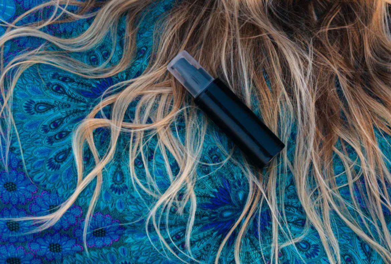 Cómo mantener el color de tu tinte durante estos días - como-mantener-color-tinte-sin-salir-de-casa