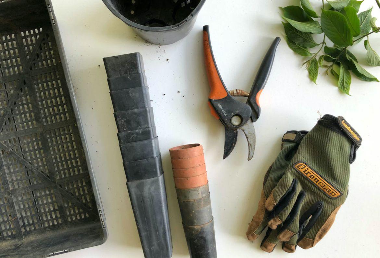 7 proyectos de mantenimiento que ya debiste haber empezado en casa - decor-proyectos-mantenimiento-casa-cuarentena-5