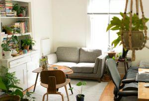 7 proyectos de mantenimiento que ya debiste haber empezado en casa