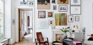 ¿Quieres darle un giro a tu casa? Usa estos servicios de decoración online, ¡te encantarán!