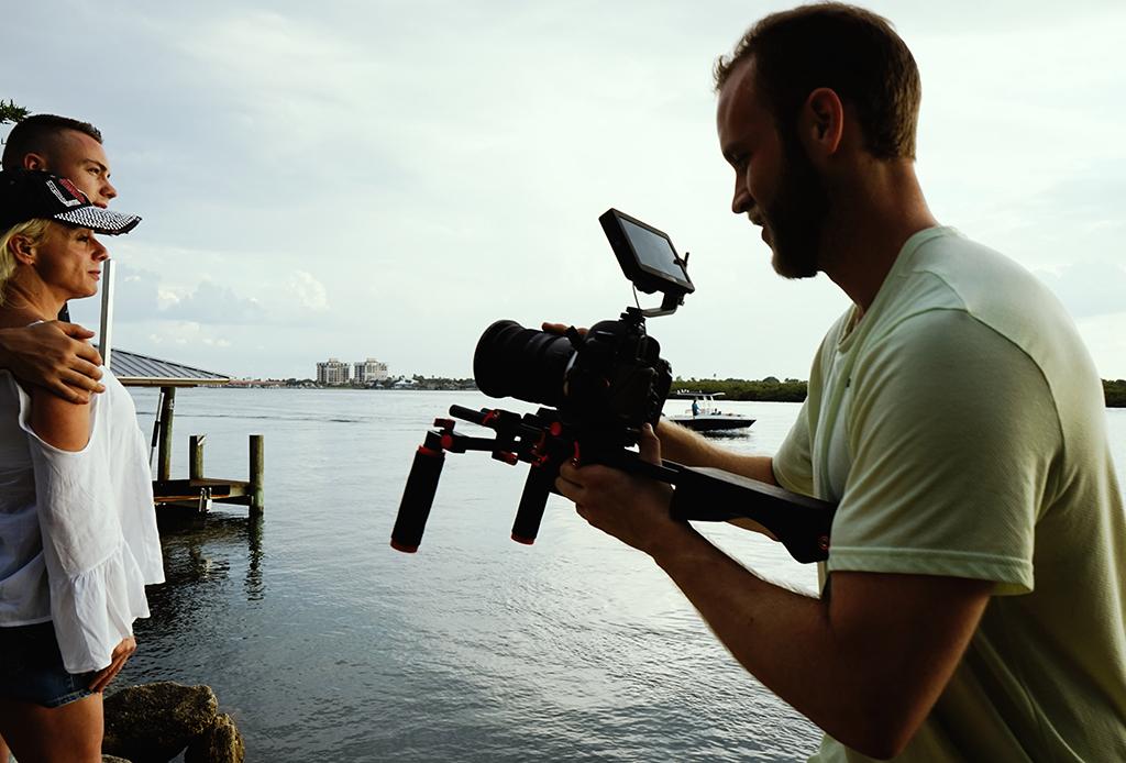7 documentales que te inspirarán a ser más feliz