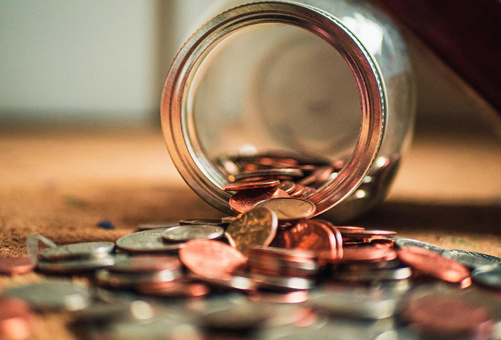 6 tips para manejar el estrés financiero - estres-financiero-2