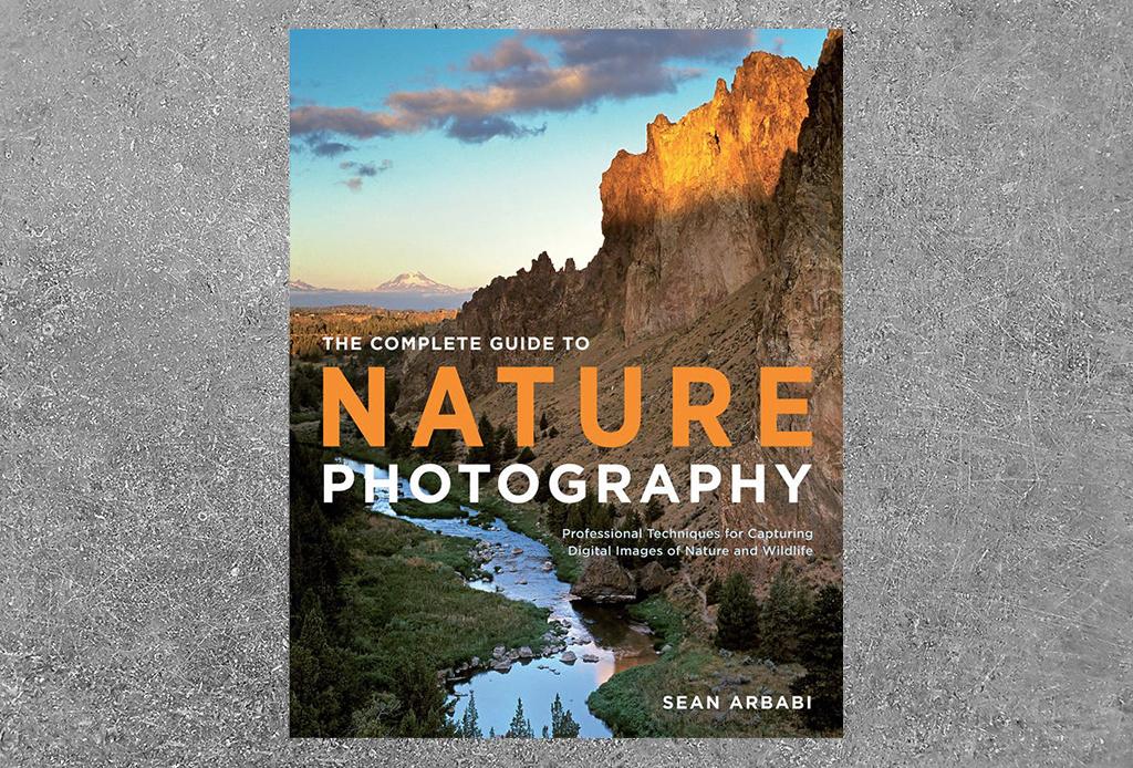 Libros de mesa perfectos para cualquier amante de la naturaleza - libros-naturaleza-4