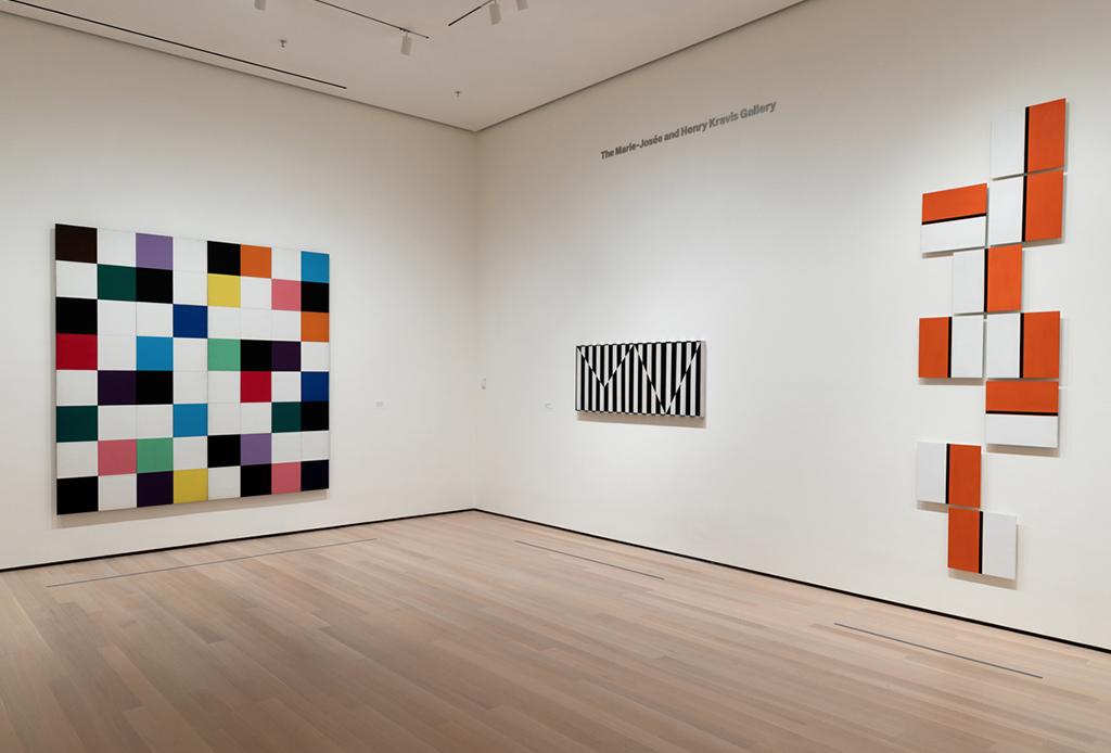 El MoMA ofrece cursos gratuitas en línea - moma-2