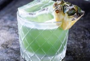 Te presentamos el Quarantiki: la bebida que te acompañará en casa