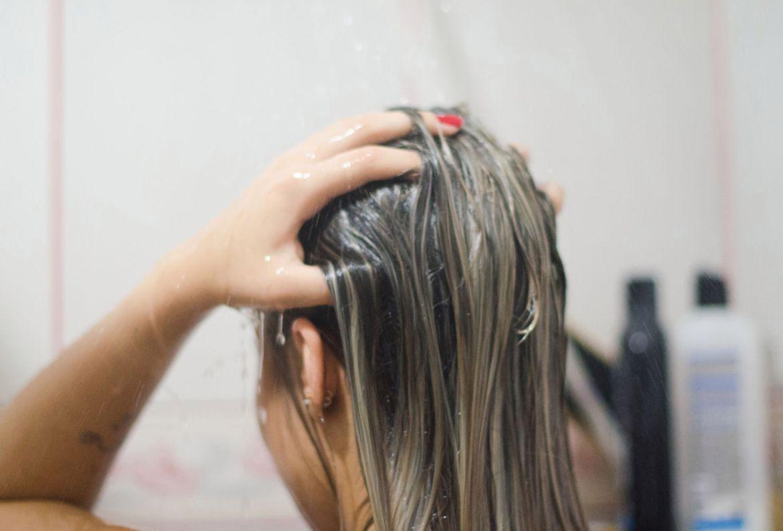 5 pasos esenciales para adoptar una rutina coreana de pelo - rutina-pelo-coreana-3