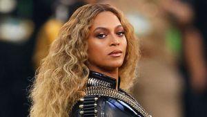 Obama, Beyoncé, Lady Gaga y más festejan tu graduación este fin de semana