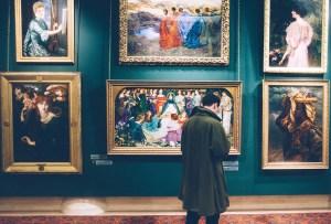 La evolución cultural del color: ¿qué significa cada uno?
