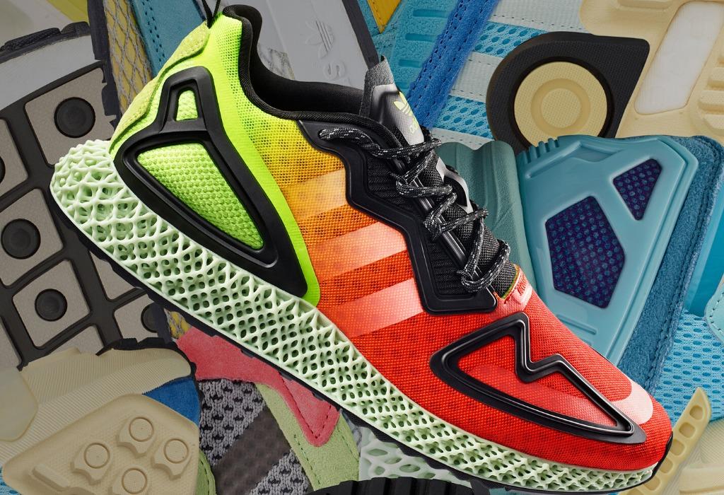 Los sneakers más cool del verano 2020 - disencc83o-sin-titulo-15-2