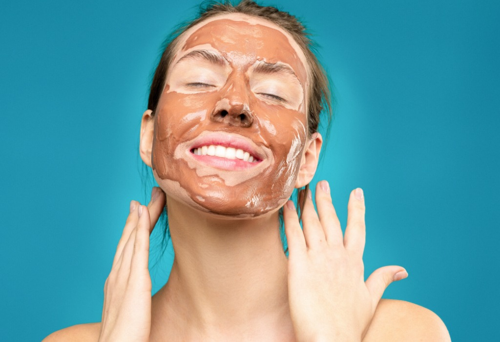 Consigue una piel glowy con estos productos naturales