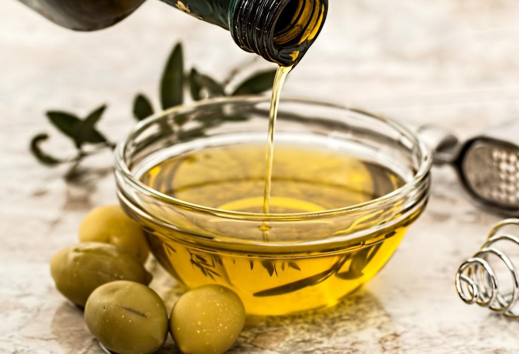 Repara y dale un detox a tus axilas con productos naturales - disencc83o-sin-titulo-18