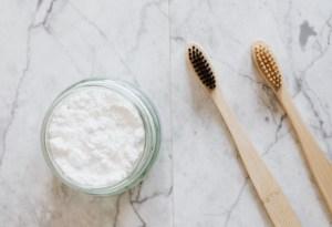 ¿Cómo hacer pasta dental vegana en casa?