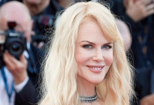 Estas son las actuaciones de Nicole Kidman que te dejarán con la boca abierta