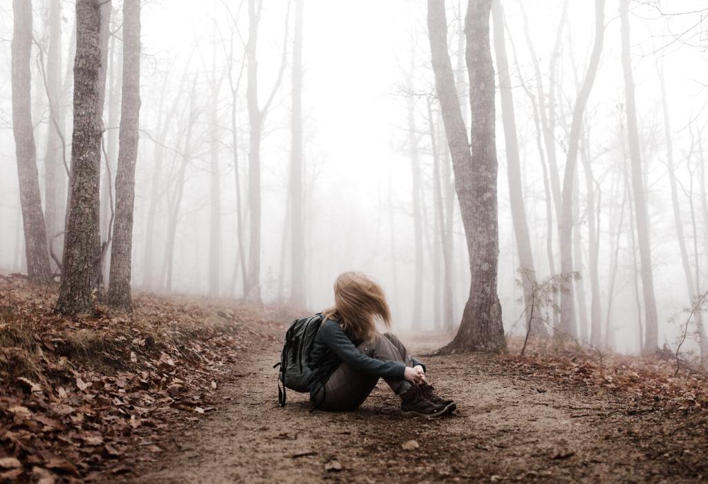 Conoce la importancia del desahogo emocional - disencc83o-sin-titulo-26