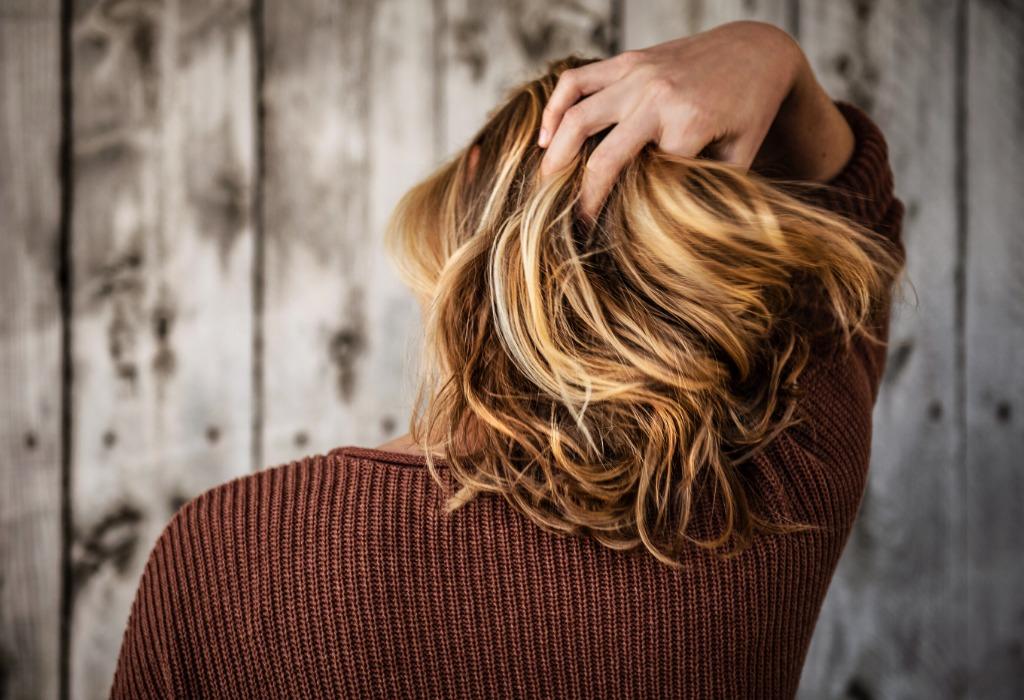Hacer tu propio shampoo en seco nunca había sido tan fácil - disencc83o-sin-titulo-30