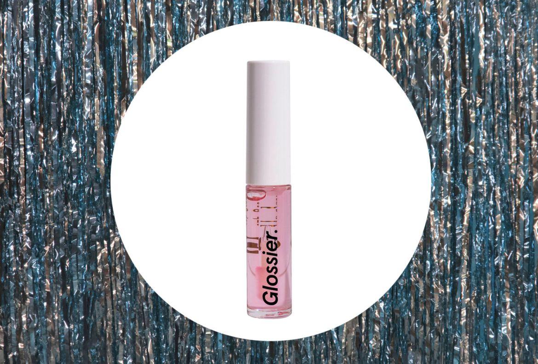 Los mejores lip glosses para tu look de verano 2020 - glossier-lip-gloss