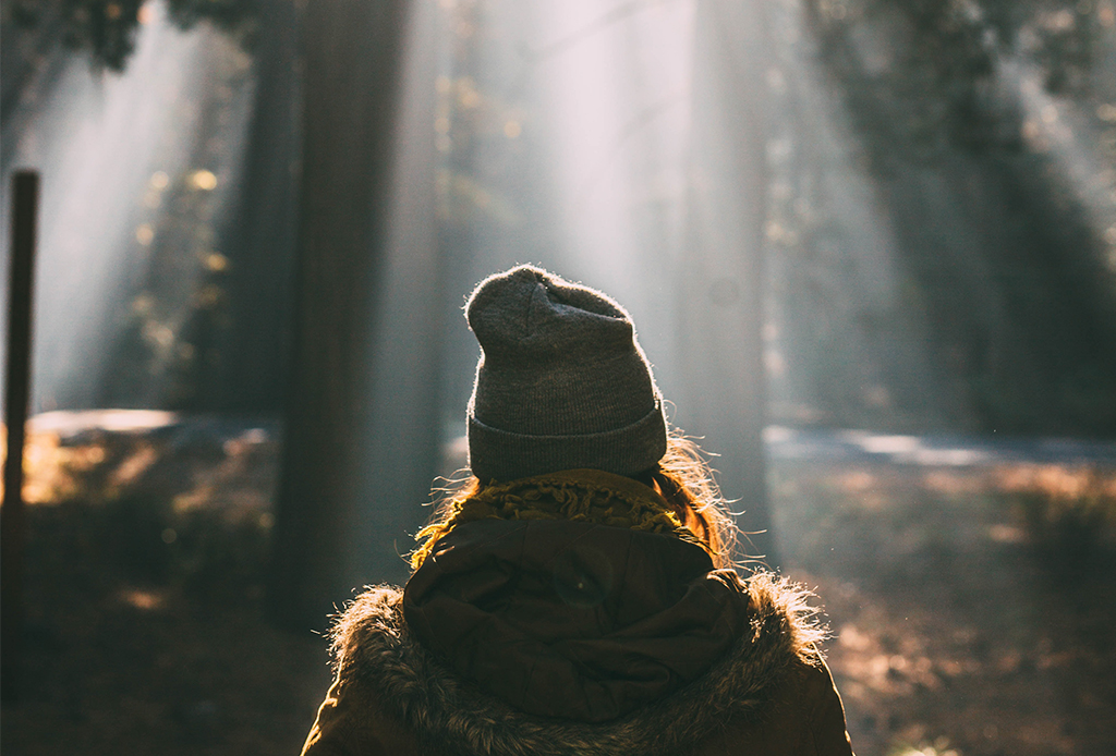5 formas de desarrollar tu intuición