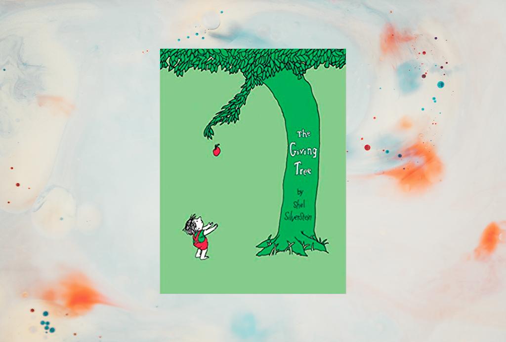 5 libros infantiles que todos los adultos debemos leer - libros-infantiles-2