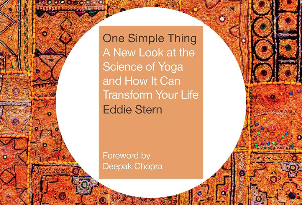 5 libros que todo yogi debe tener en su biblioteca - libros-yogi-2