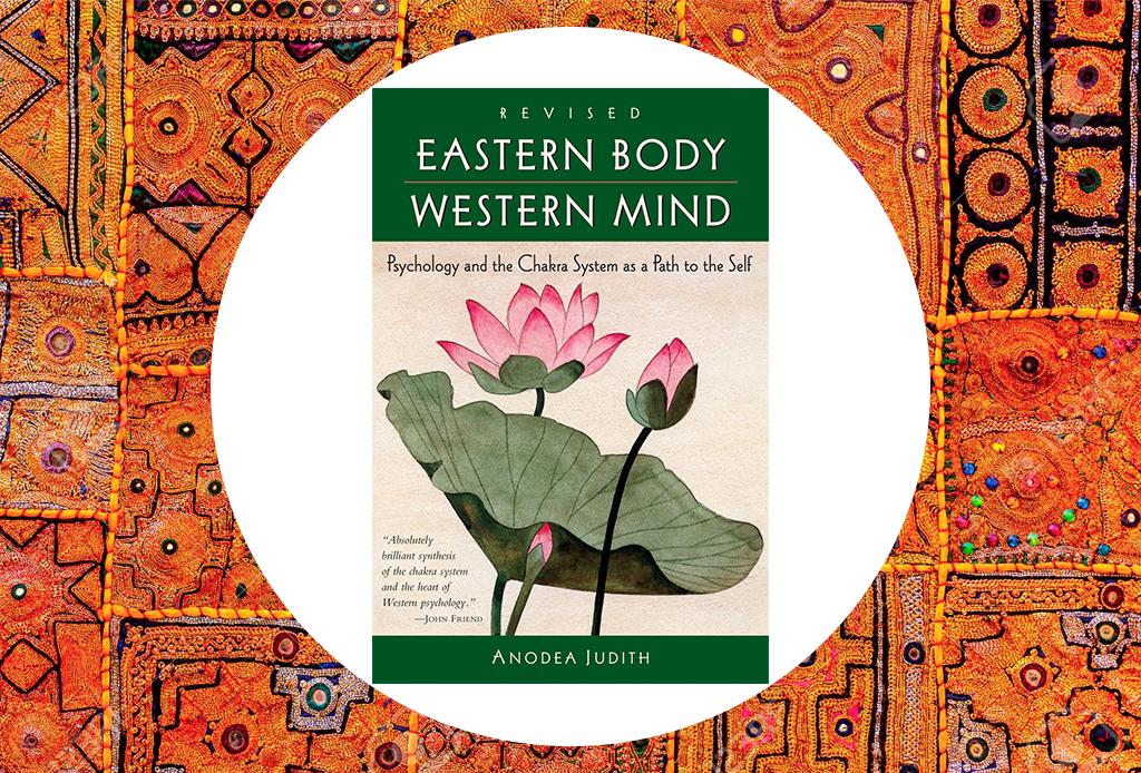 5 libros que todo yogi debe tener en su biblioteca - libros-yogi-3