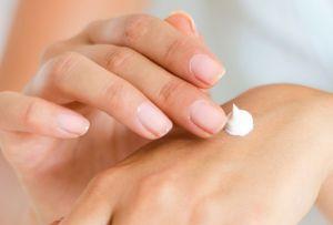 Todo lo que tienes que saber sobre los probióticos para el cuidado de la piel