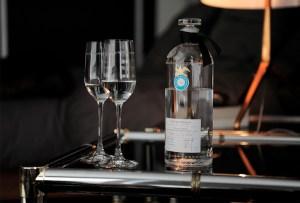 ¿Te gusta disfrutar de un buen destilado? Estos son los 'sipping tequilas' que NECESITAS en tu bar
