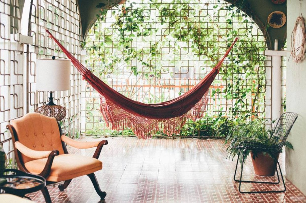 Mejores hoteles veganos para tus próximas vacaciones