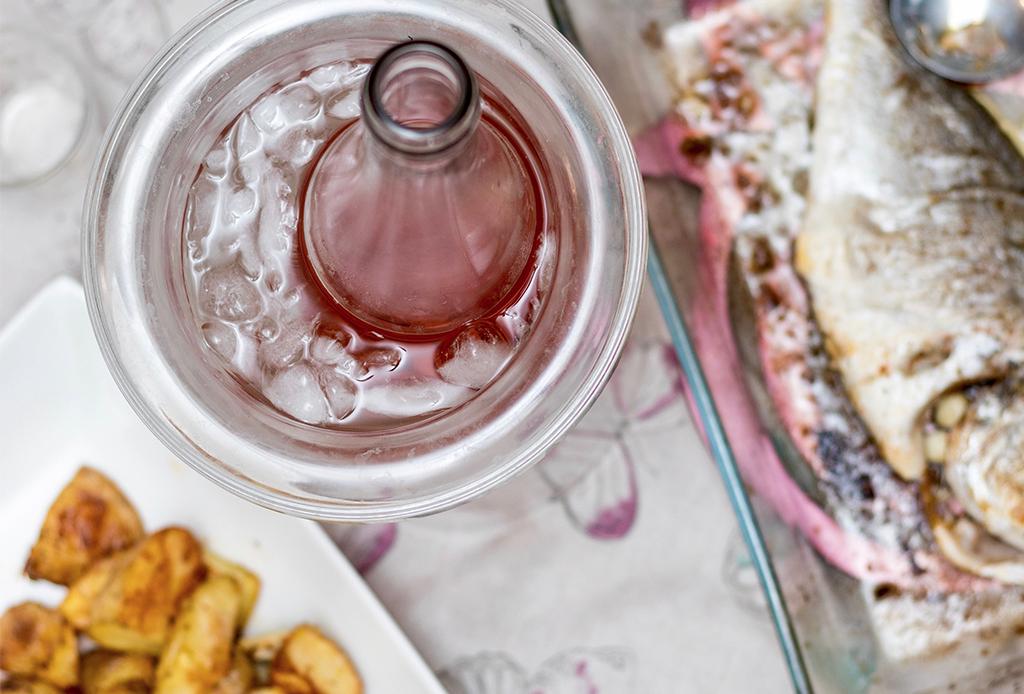 Básicos para aprender sobre el vino rosado - vino-rosado-3