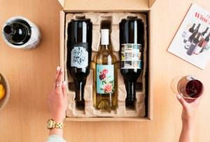 Prueba los mejores vinos con estos servicios de cava a domicilio