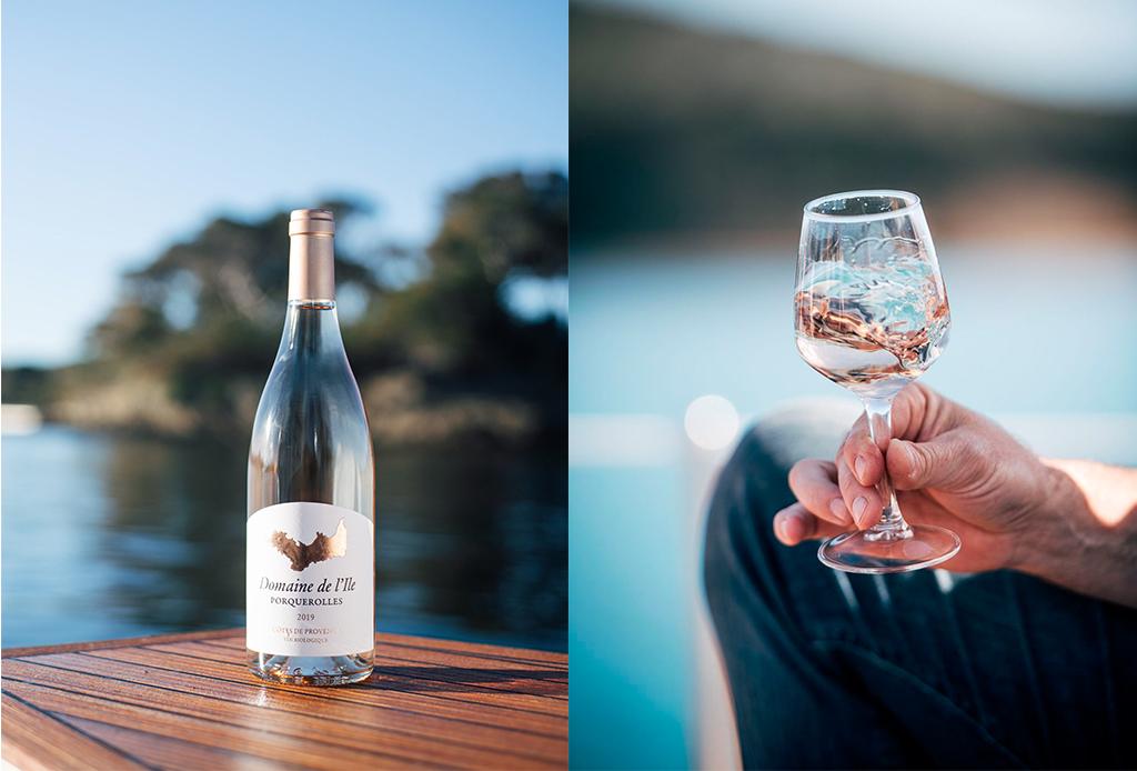 Chanel produce sus propios vinos orgánicos en una isla - vinos-chanel-3