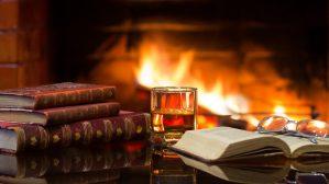 ¿Tu papá es amante del whisky? Estos libros son el regalo perfecto