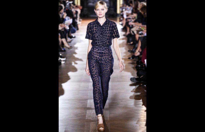 Nuestros street wear looks favoritos de la década de Stella McCartney - 5-1
