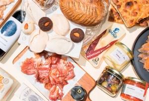 Encuentra los mejores productos en estos almacenes gourmet de la CDMX