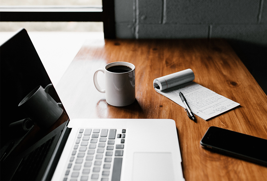5 tips para buscar trabajo en tiempos de COVID-19