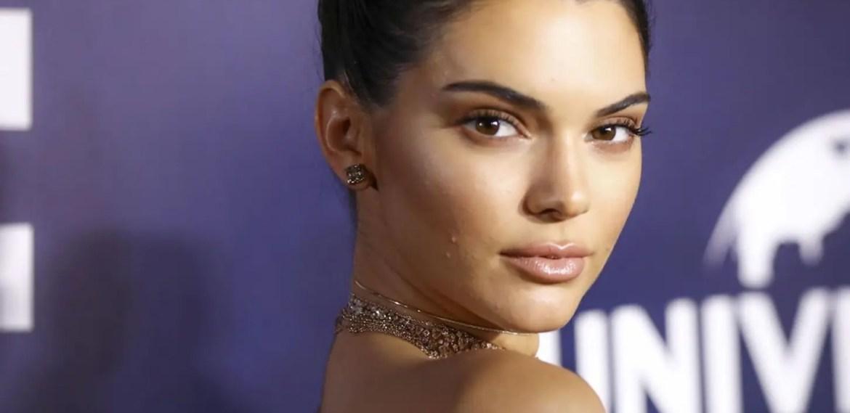 Aprende a hacerte un delineado perfecto como Kendall Jenner - disencc83o-sin-titulo-19-3