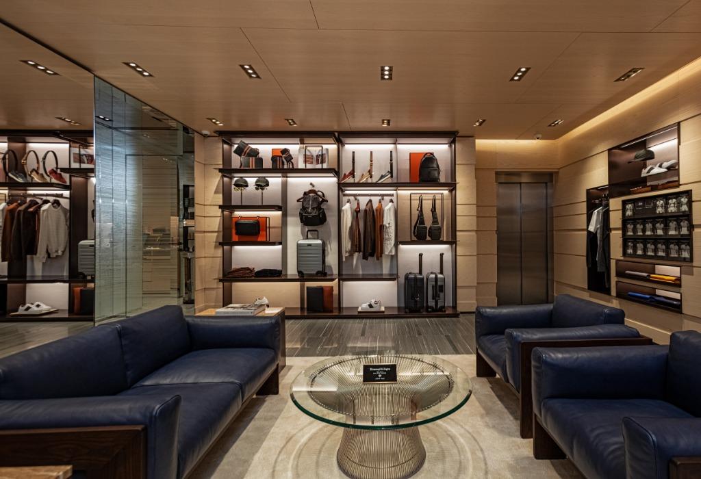 Ermenegildo Zegna presenta su nueva Flagship Store en Masaryk - disencc83o-sin-titulo-3-2