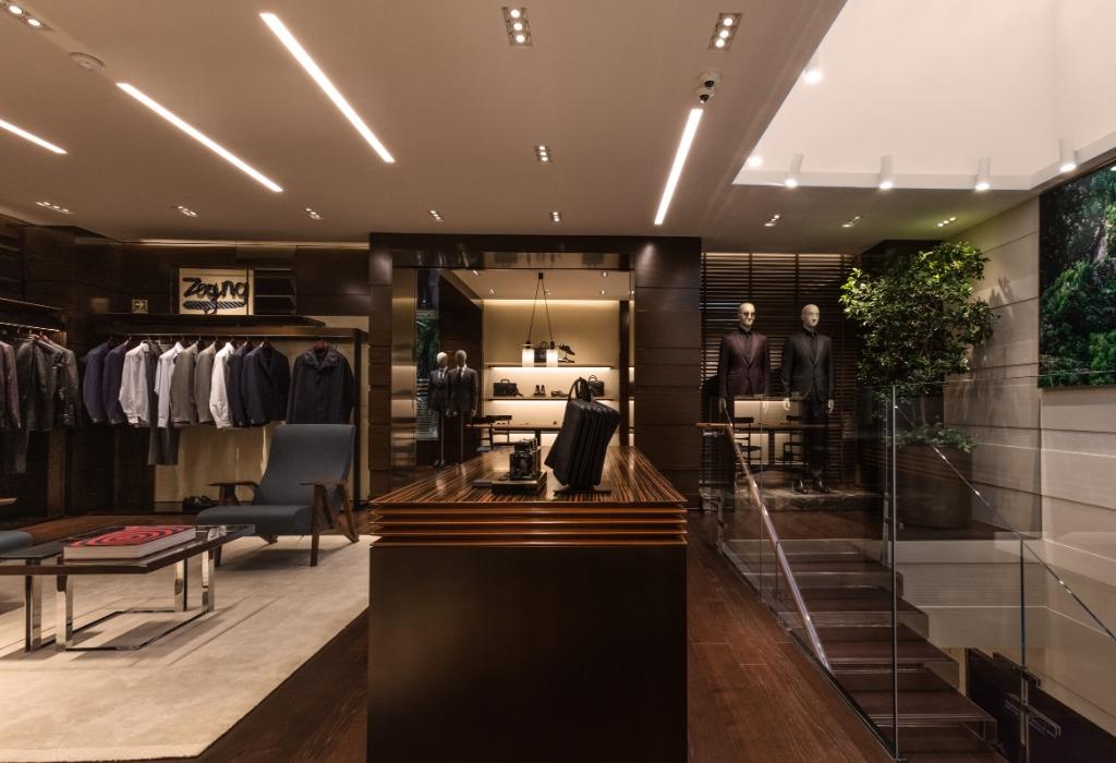 Ermenegildo Zegna presenta su nueva Flagship Store en Masaryk - disencc83o-sin-titulo-5-3