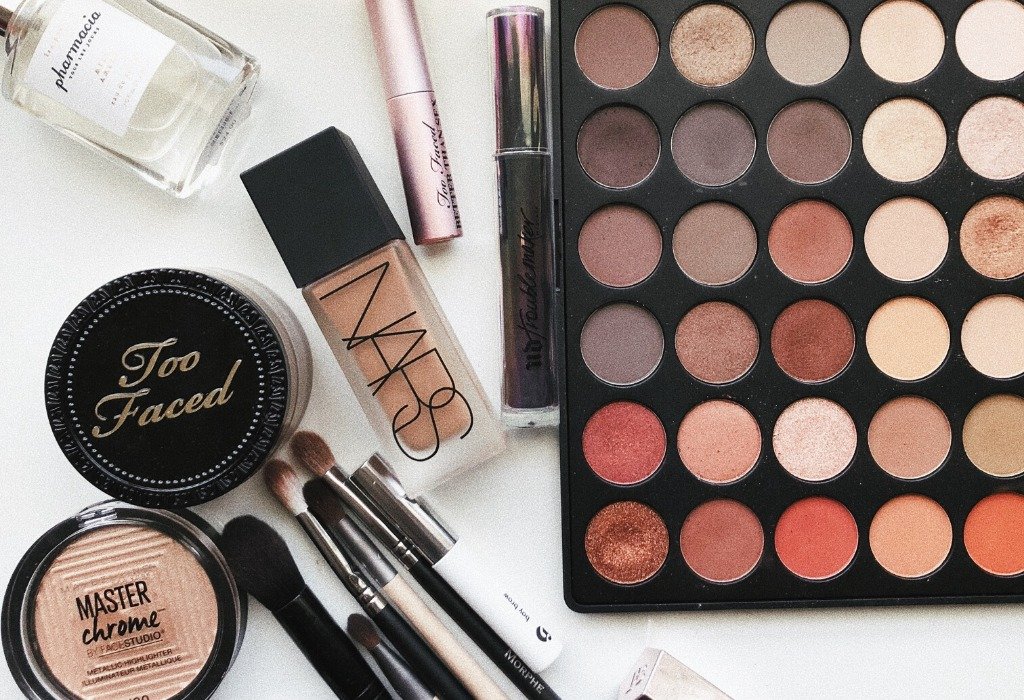 ¿Sabías la importancia de renovar tu makeup? ¡No te lo puedes perder! - disencc83o-sin-titulo-51-1